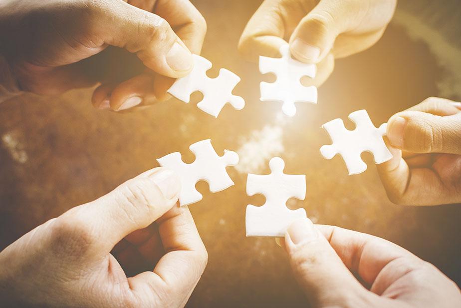 psicólogo para mejorar relaciones sociales