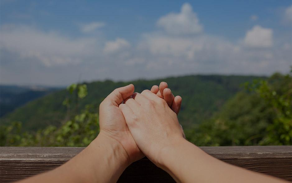terapia de pareja bilbao